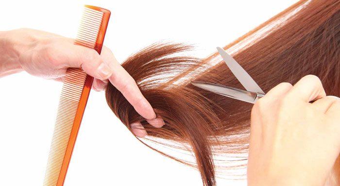 Лунный календарь стрижки волос 2018: когда лучше стричь и окрашивать волосы