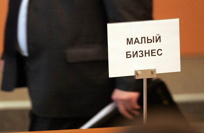 Проблемы ресторанного бизнеса в россии