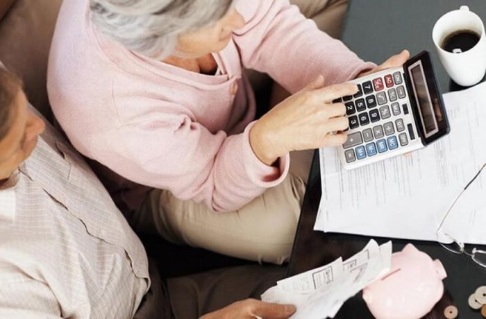 Социальные пенсии в 2018 году: какими они будут? Последние новости