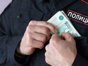 Зарплаты полиции в 2019 году: повышение, последние новости, оклады МВД