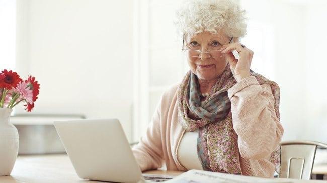 Льготная пенсия для учителей в 2019 году, отменят или пересчитают?