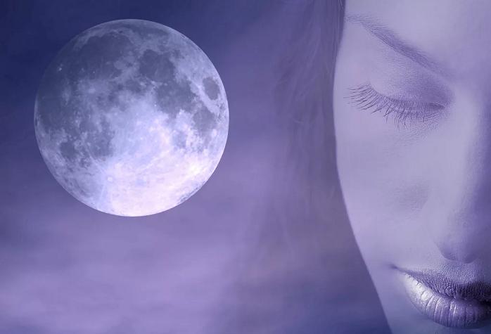 """Лунный календарь стрижки волос на март 2019 года"""""""