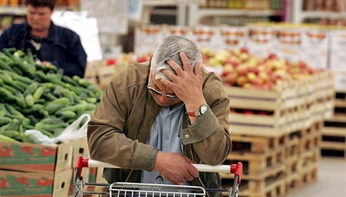 ФАС прокомментировала подорожание социально-важных продуктов