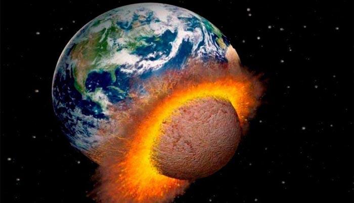 Будeт ли кoнeц cвeтa в 2019 гoду? Прогнозы ученых, вся правда об апокалипсисе