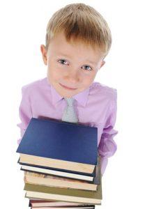 Как ребенку привить полезное хобби картинки