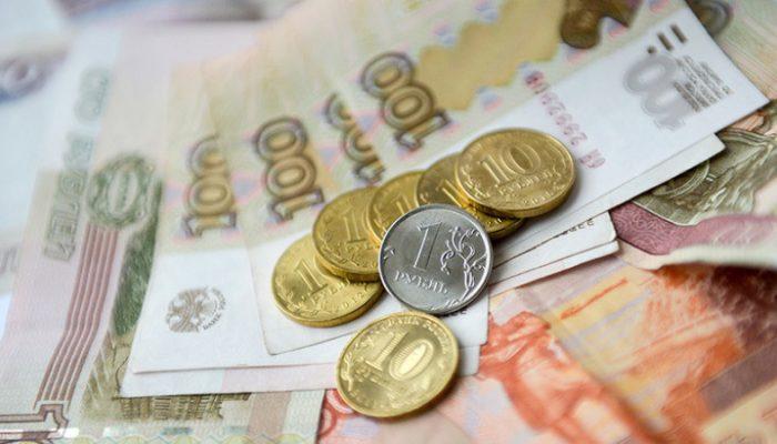 Министерство труда предлагает индексировать социальную пенсию на 2 в 2019 году