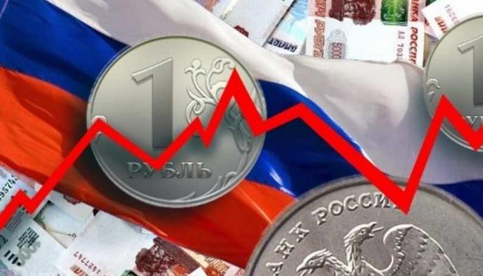 """Прогноз курса доллара и евро на апрель 2019 года"""""""