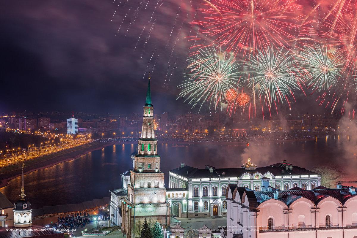 Москва новый год 2021 в клубе ночной клуб для молодежи питер